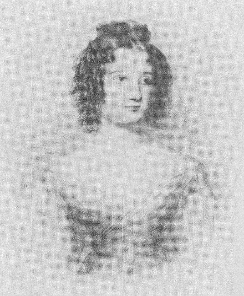 1024px-Ada_Byron_aged_seventeen_(1832)