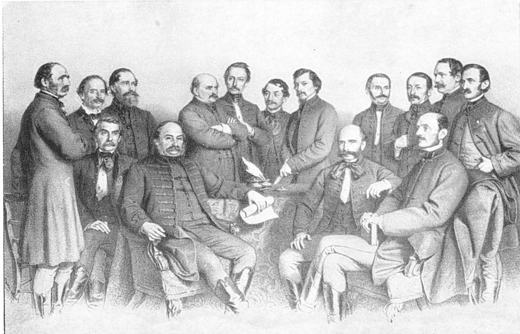 1024px-Professorenkollegium_Pest_Medizinischen_Fakultat_1863