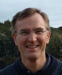 Prof. Alan Torrance