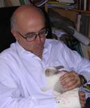 Prof. Gennaro Auletta