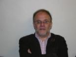 Prof. Richard Bauckham FBA, FRSE