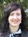 Dr Diana Beech