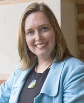 Prof. Elaine Howard Ecklund