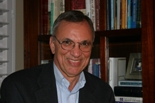 Prof. Darrel Falk