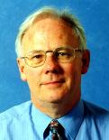 Prof. Gareth Jones