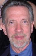 Prof. James Jones
