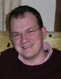 Dr James Hannam