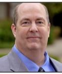 Dr Joel Green