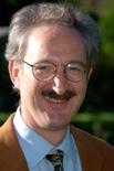 Dr Jonathan Chaplin