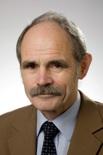 Prof. Helge Kragh