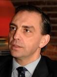 Prof. Dominique Lambert