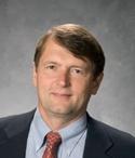 Prof. Edward Larson