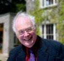 Professor Sir Martin Evans FRS