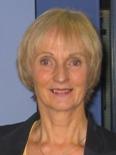 Prof. Mary James