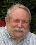 Prof. Michael Ruse