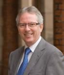 Prof. Tom Millar