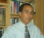 Prof. Nidhal Guessoum