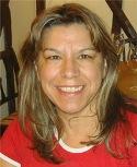 Dr Anabela Pinto