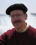 Prof. Lawrence Principe