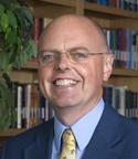 Prof. Richard Hess