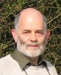 Prof. Peter Robinson