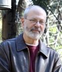 Prof. Elliott Sober
