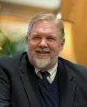 Prof. Alan Padgett