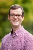 Dr Alexander Massmann