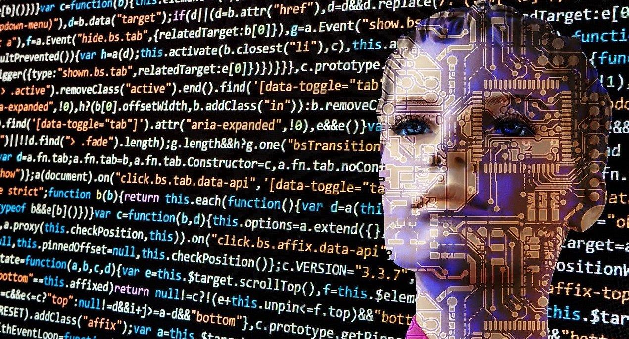 artificial-intelligence-2167835_1280 Pixabay Gerd Altmann copy