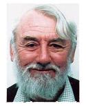 Prof. R.J. Berry (deceased) FRSE