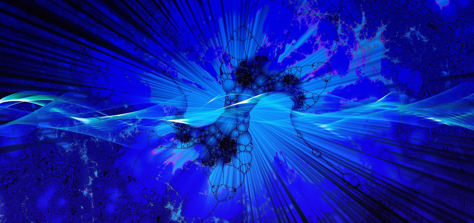 big-bang-pixabay 3089931_1920