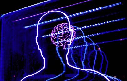 The Believing Brain: Neuroscience, Psychology and Faith