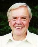 Prof. Calvin DeWitt