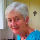 Christine Bainbridge