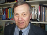 Dr David Chester