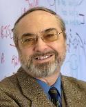 Prof. David Cook