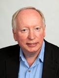 Prof. David Watts