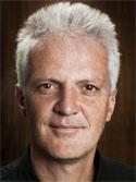 Prof Cees Dekker