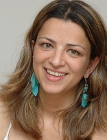 Dr Emmanuela Bakola