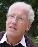 Prof. Gerard Nienhuis