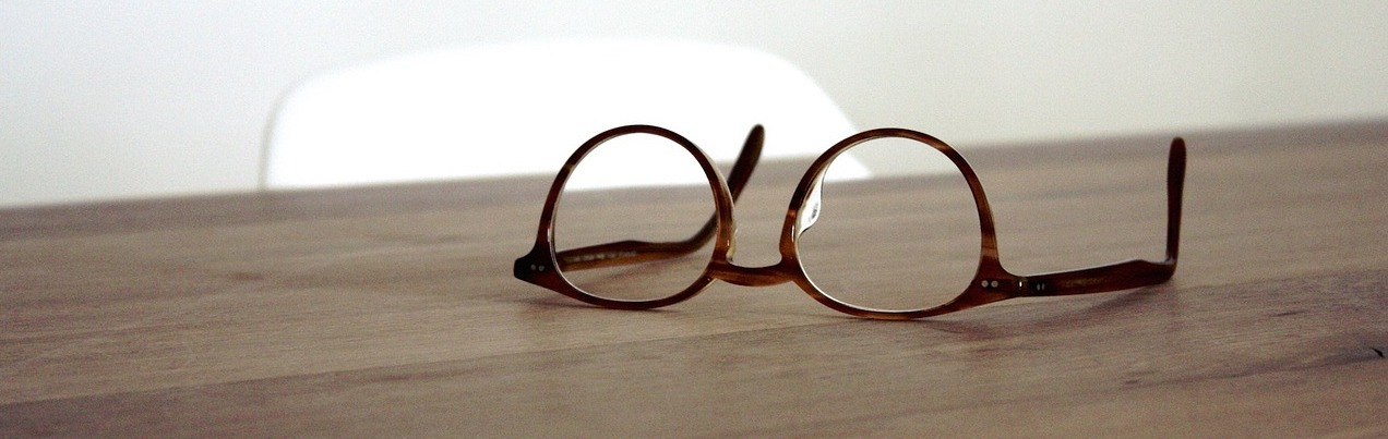 glasses-1149982_1280pixabay copy