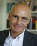 Prof. Glynn Harrison