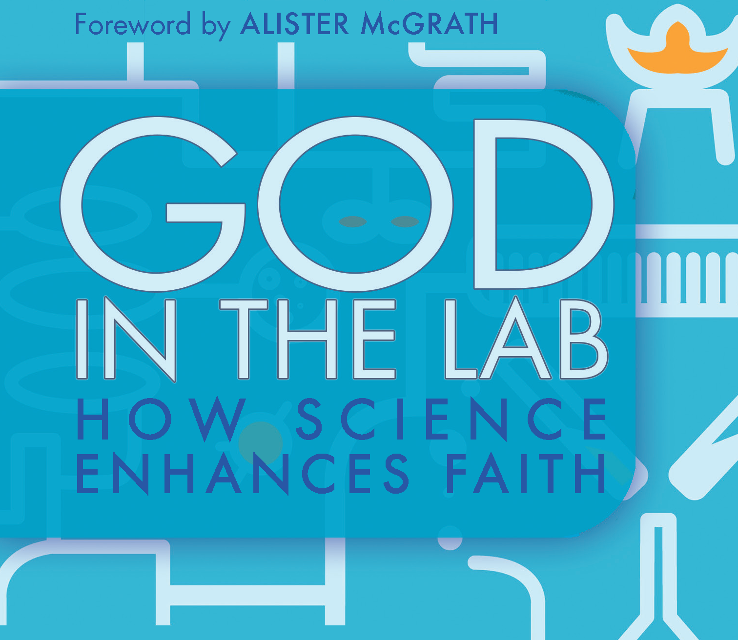 God in the Lab final cover copy 2