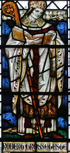grosseteste by steve day cc by-nc-sa 2 crop