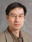 Prof. Hasok Chang