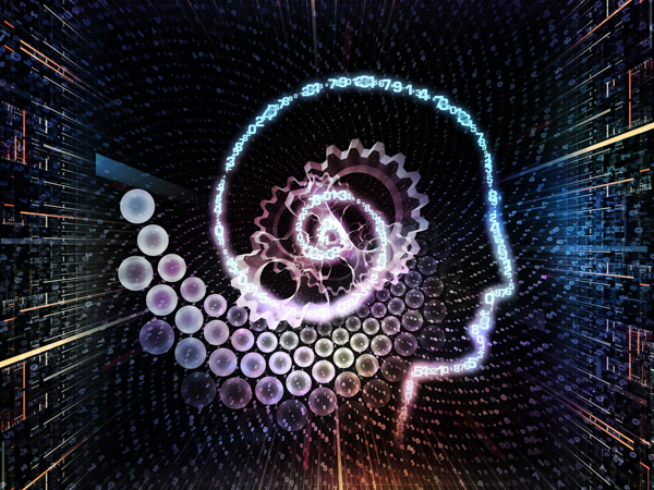 Virtualization of Knowledge