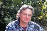 Prof. J. Richard Middleton