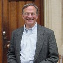 Prof. Jim Secord