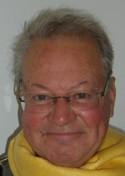 Prof. John Hedley Brooke