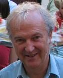 Prof. John Bryant